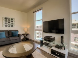 Glendale California Vacation Rentals - Apartment