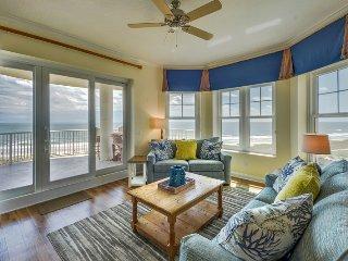 WaterSound Beach Florida Vacation Rentals - Home