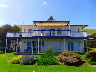 Carrickalinga Australia Vacation Rentals - Home