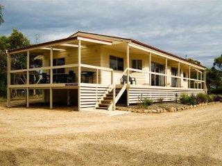 Yankalilla Australia Vacation Rentals - Home