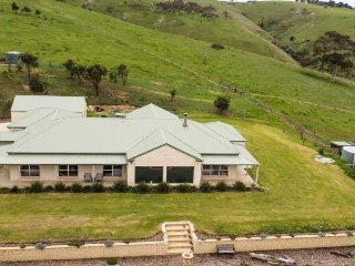 Yankalilla Australia Vacation Rentals - Home