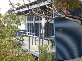 Second Valley Australia Vacation Rentals - Home