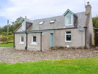 Carrbridge Scotland Vacation Rentals - Home