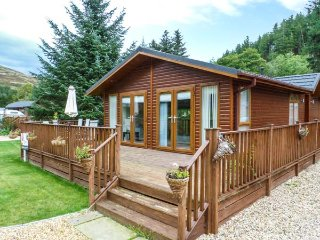 Glendevon Scotland Vacation Rentals - Home
