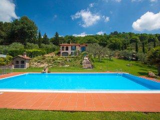 Magione Italy Vacation Rentals - Villa