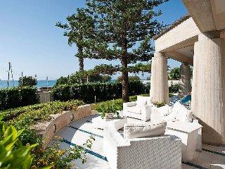 Marina Di Modica Italy Vacation Rentals - Home