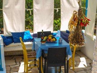 Ostuni Italy Vacation Rentals - Home