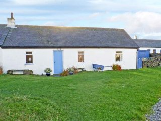 Easdale Island Scotland Vacation Rentals - Home