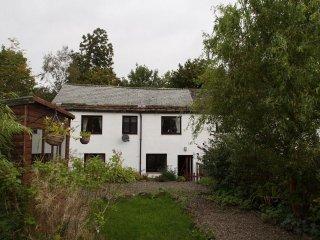 Yanwath England Vacation Rentals - Cottage