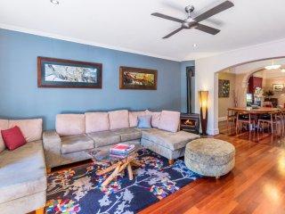 Waverley Australia Vacation Rentals - Home