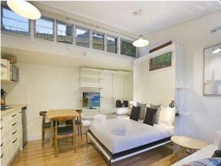 Waverley Australia Vacation Rentals - Villa