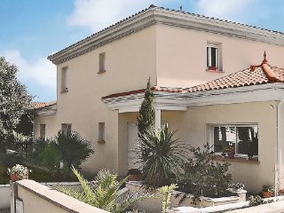 Labenne France Vacation Rentals - Villa