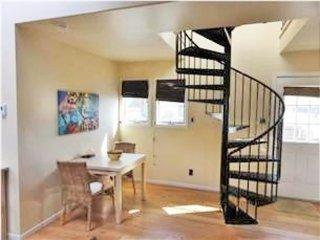 Pacifica California Vacation Rentals - Apartment