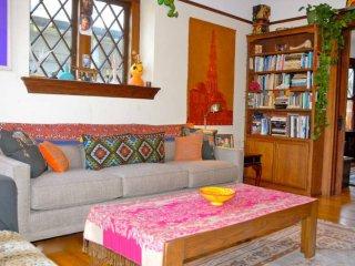 Berkeley California Vacation Rentals - Home
