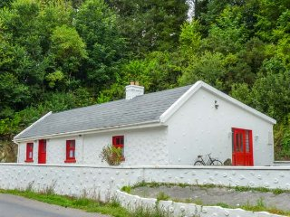 Minane Bridge Ireland Vacation Rentals - Home