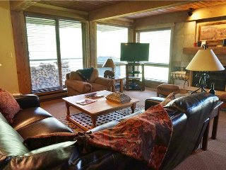Snowmass Village Colorado Vacation Rentals - Apartment