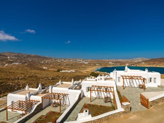 Mykonos Greece Vacation Rentals - Home