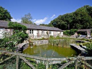Dorchester England Vacation Rentals - Cottage