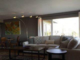 Seattle Washington Vacation Rentals - Apartment