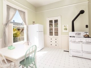 Alameda California Vacation Rentals - Apartment
