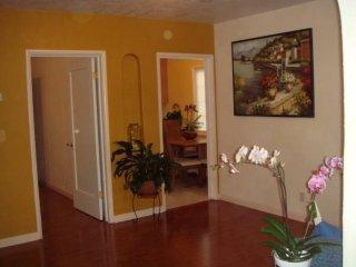 Mill Valley California Vacation Rentals - Apartment