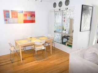 Culver City California Vacation Rentals - Apartment