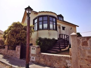 Serans Spain Vacation Rentals - Home