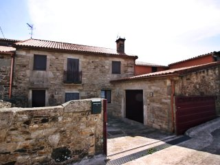 Baio Spain Vacation Rentals - Home