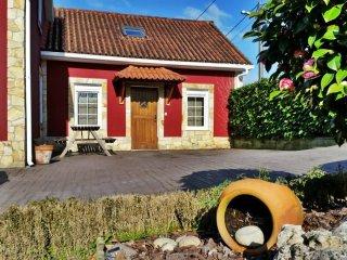 Oleiros Spain Vacation Rentals - Home