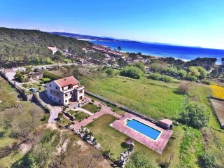 O Grove Spain Vacation Rentals - Apartment
