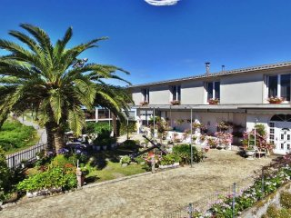 Zas Spain Vacation Rentals - Home