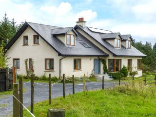 Cappoquin Ireland Vacation Rentals - Home
