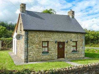 Newmarket Ireland Vacation Rentals - Home