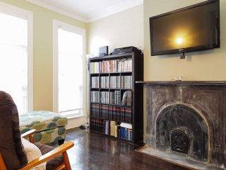 Baltimore Maryland Vacation Rentals - Home