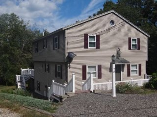 York Maine Vacation Rentals - Home