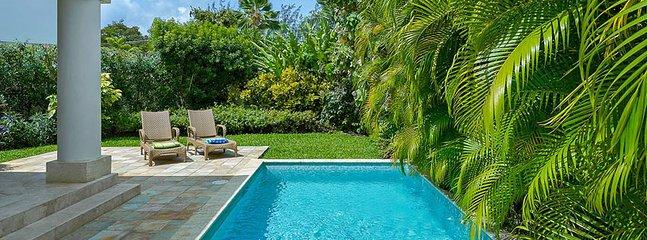 Villa Sugadadeze 3 Bedroom SPECIAL OFFER Villa Sugadadeze 3 Bedroom SPECIAL OFFER
