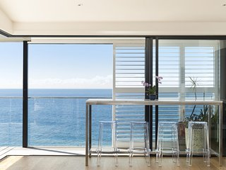 Avalon Australia Vacation Rentals - Home