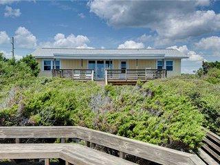 Indian Beach North Carolina Vacation Rentals - Home