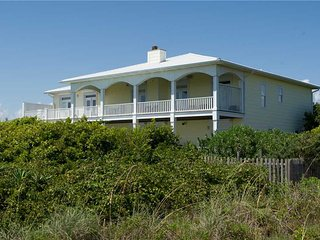 Salter Path North Carolina Vacation Rentals - Home