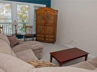 Salter Path North Carolina Vacation Rentals - Apartment