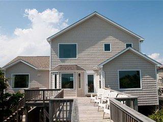 Salter Path North Carolina Vacation Rentals - Home