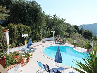 Agropoli Italy Vacation Rentals - Home