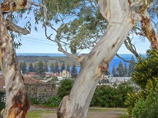Victor Harbor Australia Vacation Rentals - Home