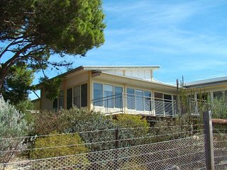 Port Elliot Australia Vacation Rentals - Home