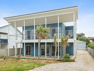 Middleton Australia Vacation Rentals - Home