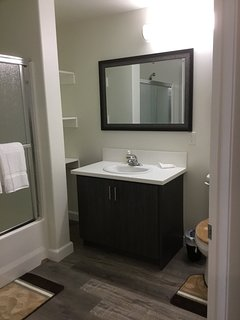 Danvers Massachusetts Vacation Rentals - Apartment