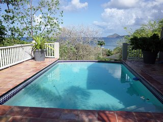 Newcastle Saint Kitts and Nevis Vacation Rentals - Home