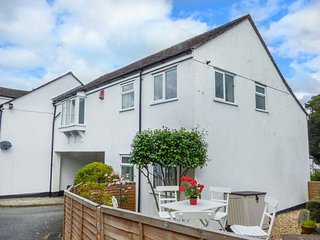 Horrabridge England Vacation Rentals - Home