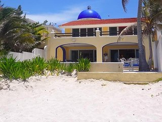 Progreso Mexico Vacation Rentals - Home