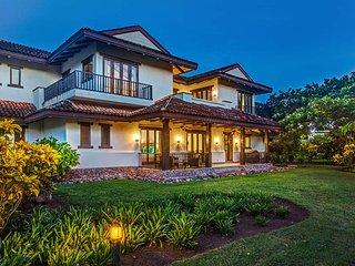 Pinilla Costa Rica Vacation Rentals - Villa